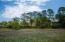 125 Halona Lane, Kiawah Island, SC 29455