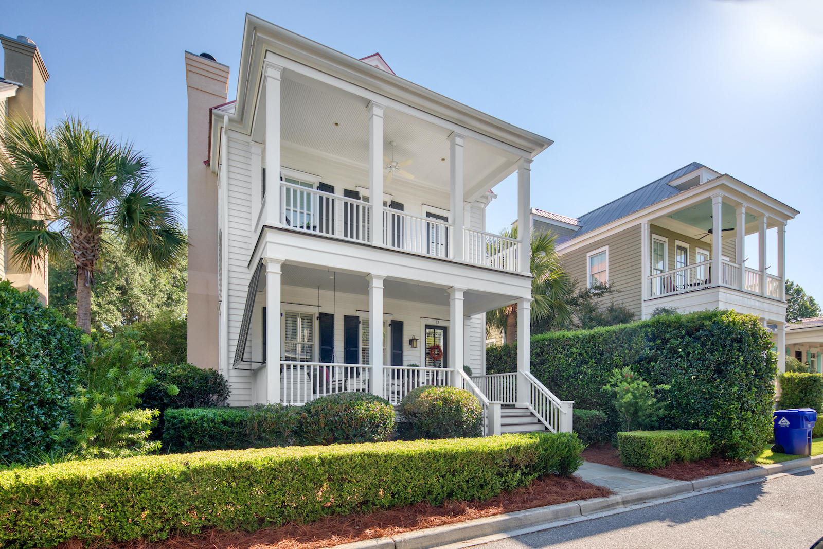 Ion Homes For Sale - 62 Sanibel, Mount Pleasant, SC - 31