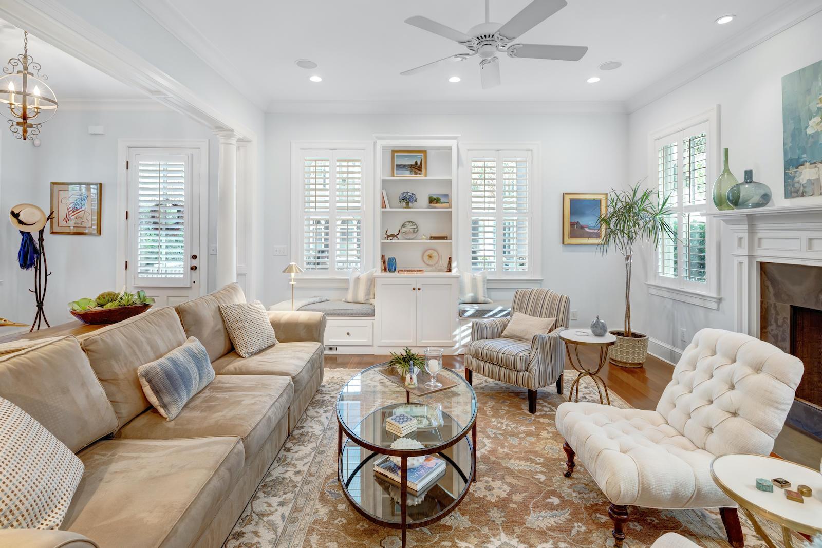 Ion Homes For Sale - 62 Sanibel, Mount Pleasant, SC - 34