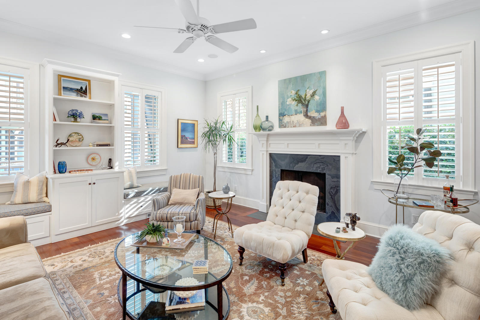 Ion Homes For Sale - 62 Sanibel, Mount Pleasant, SC - 33