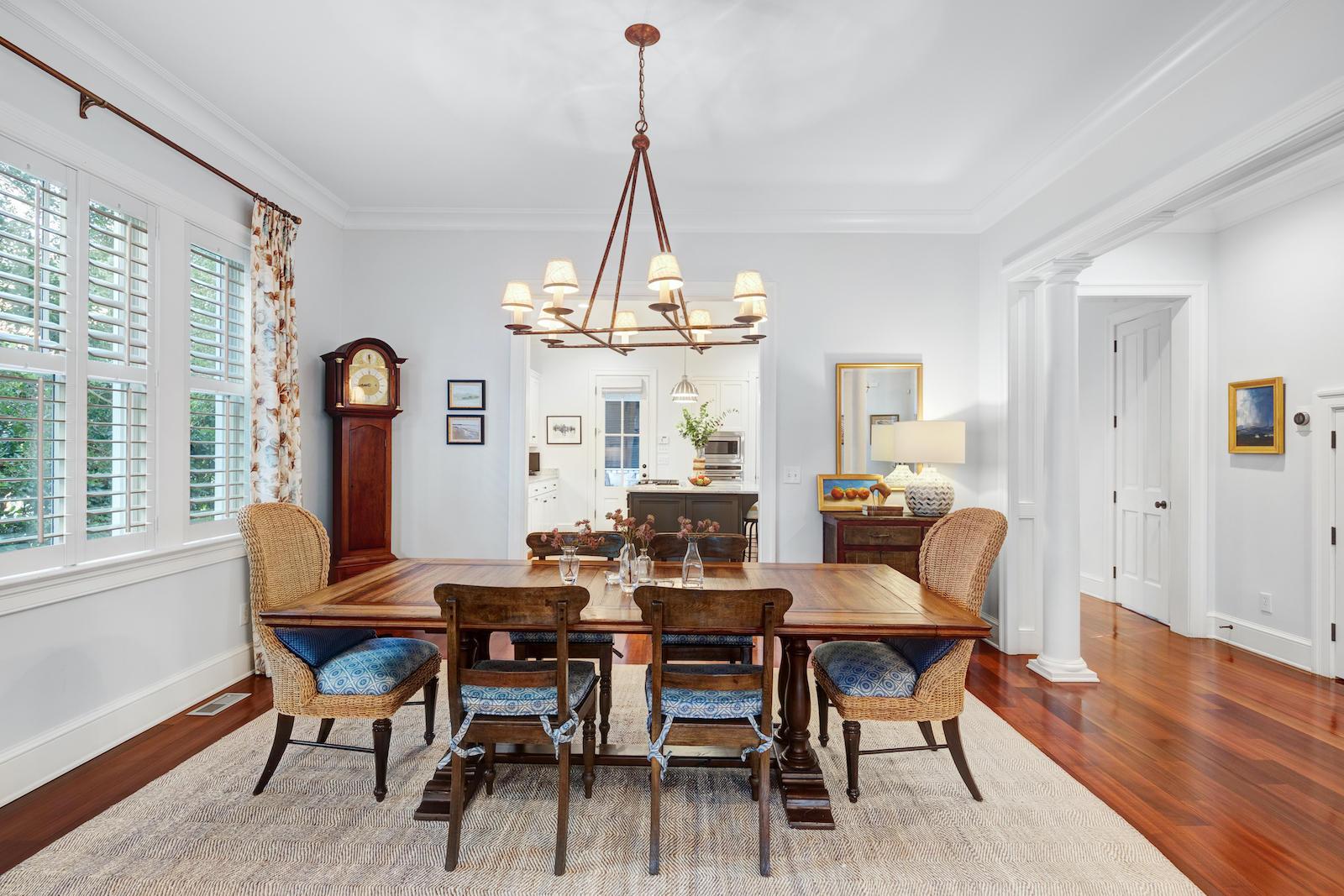 Ion Homes For Sale - 62 Sanibel, Mount Pleasant, SC - 29