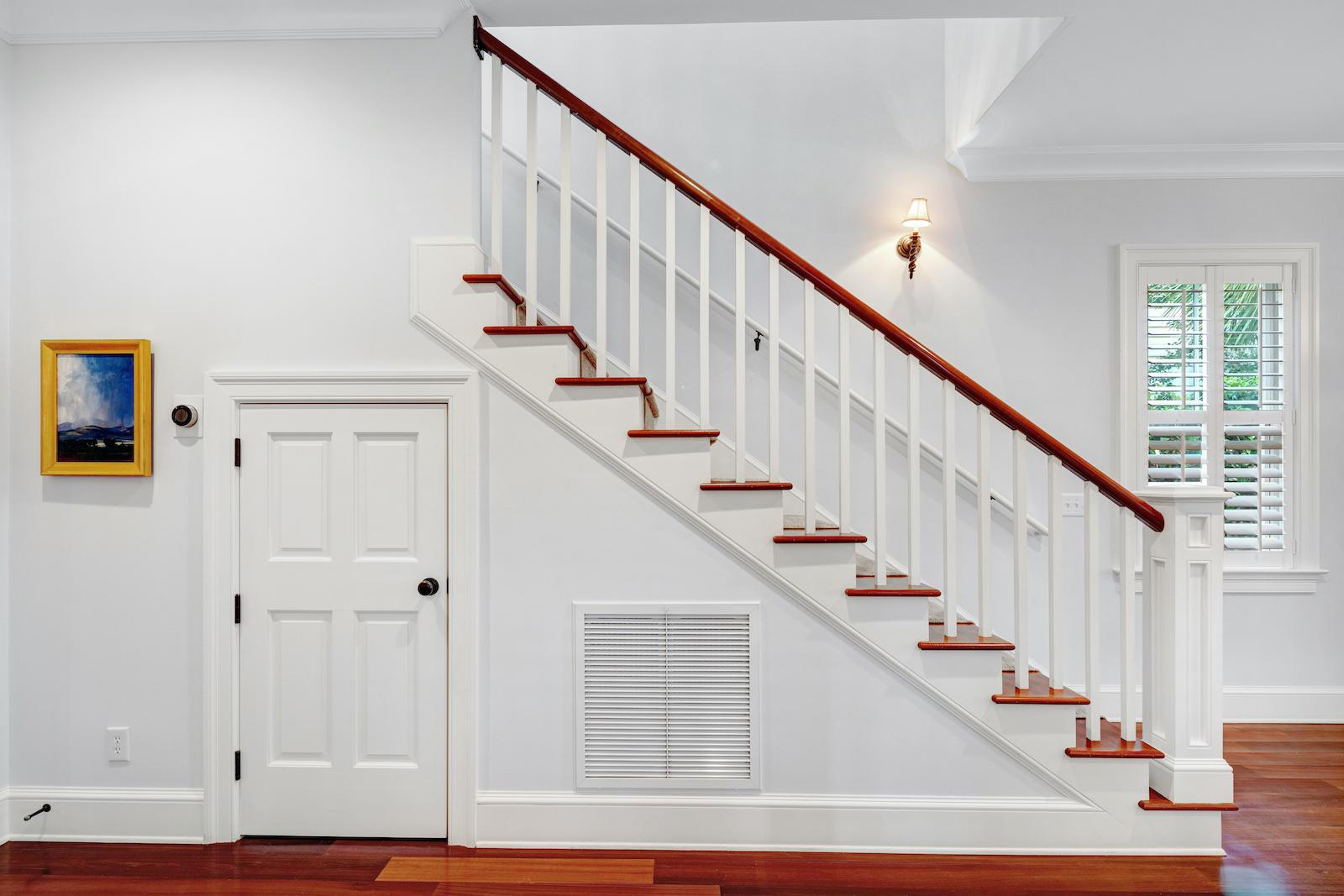 Ion Homes For Sale - 62 Sanibel, Mount Pleasant, SC - 28