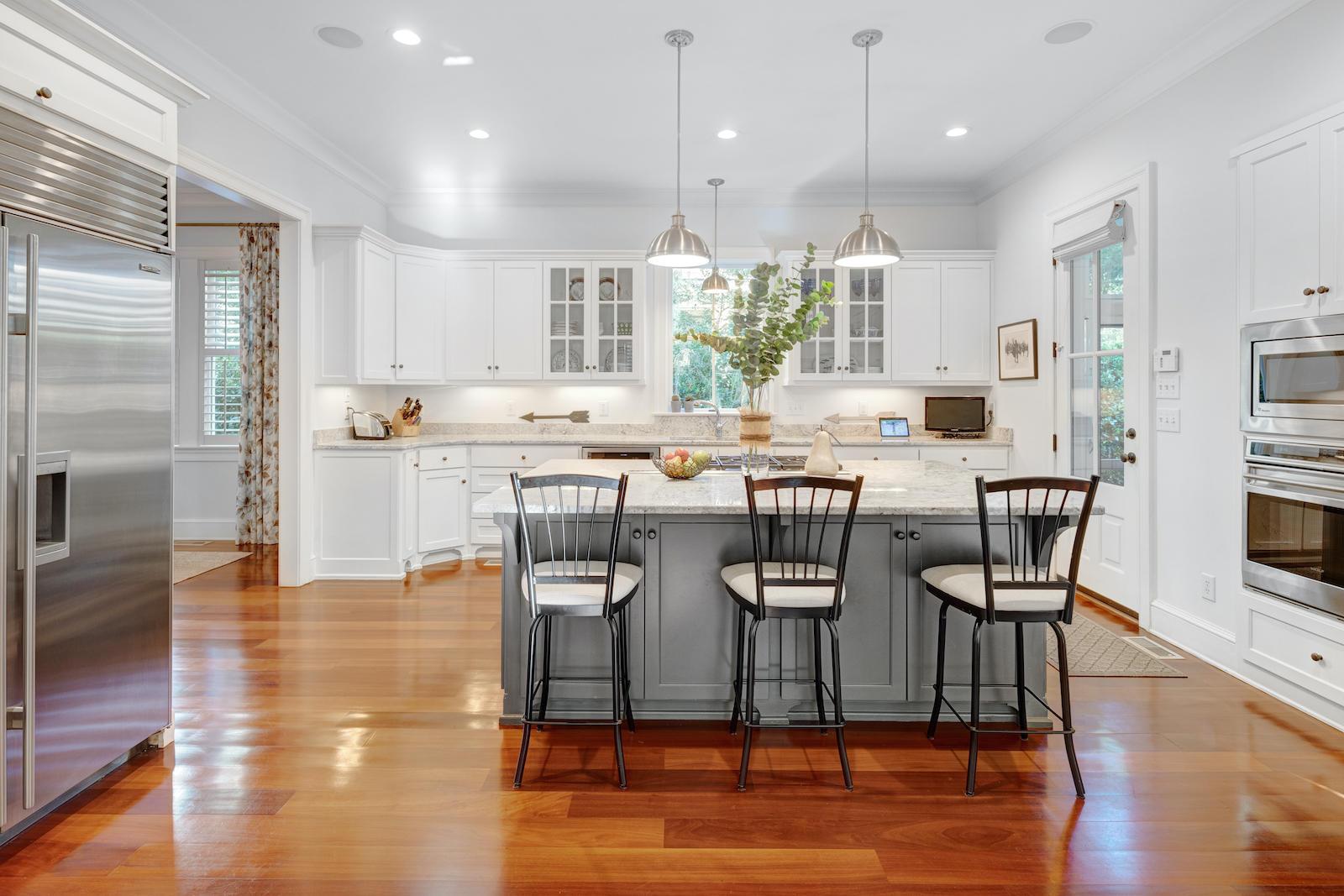 Ion Homes For Sale - 62 Sanibel, Mount Pleasant, SC - 26