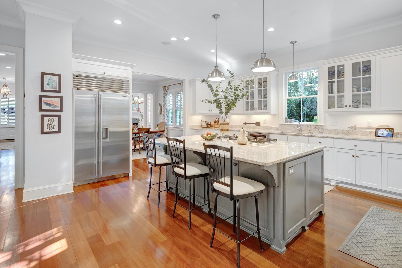 Ion Homes For Sale - 62 Sanibel, Mount Pleasant, SC - 25