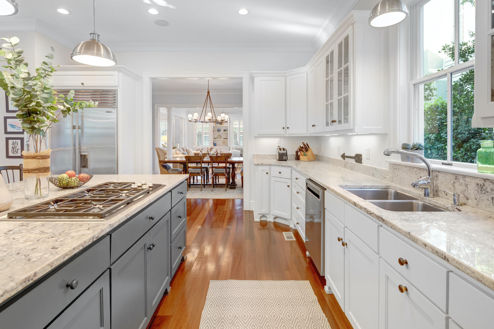 Ion Homes For Sale - 62 Sanibel, Mount Pleasant, SC - 24