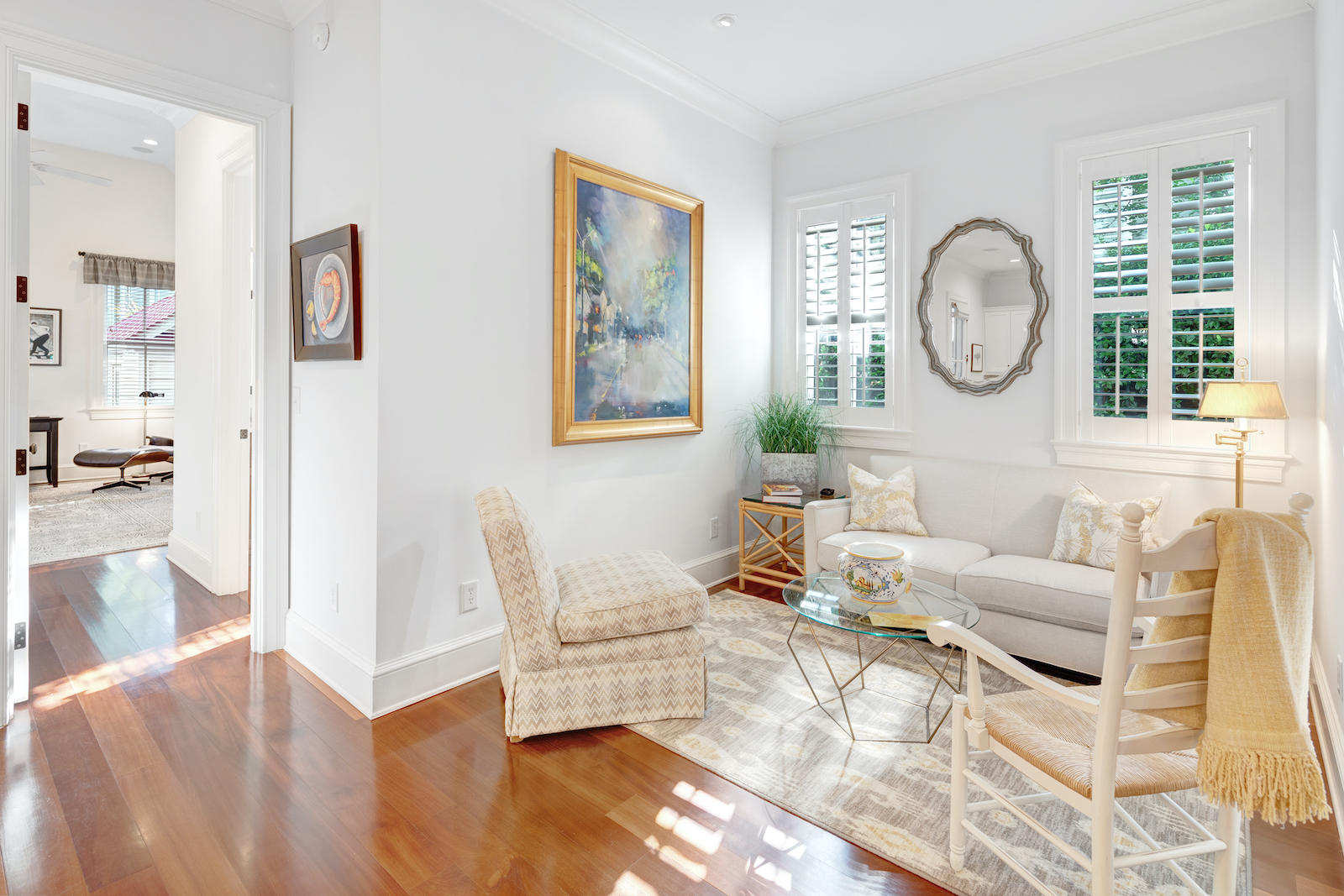 Ion Homes For Sale - 62 Sanibel, Mount Pleasant, SC - 23