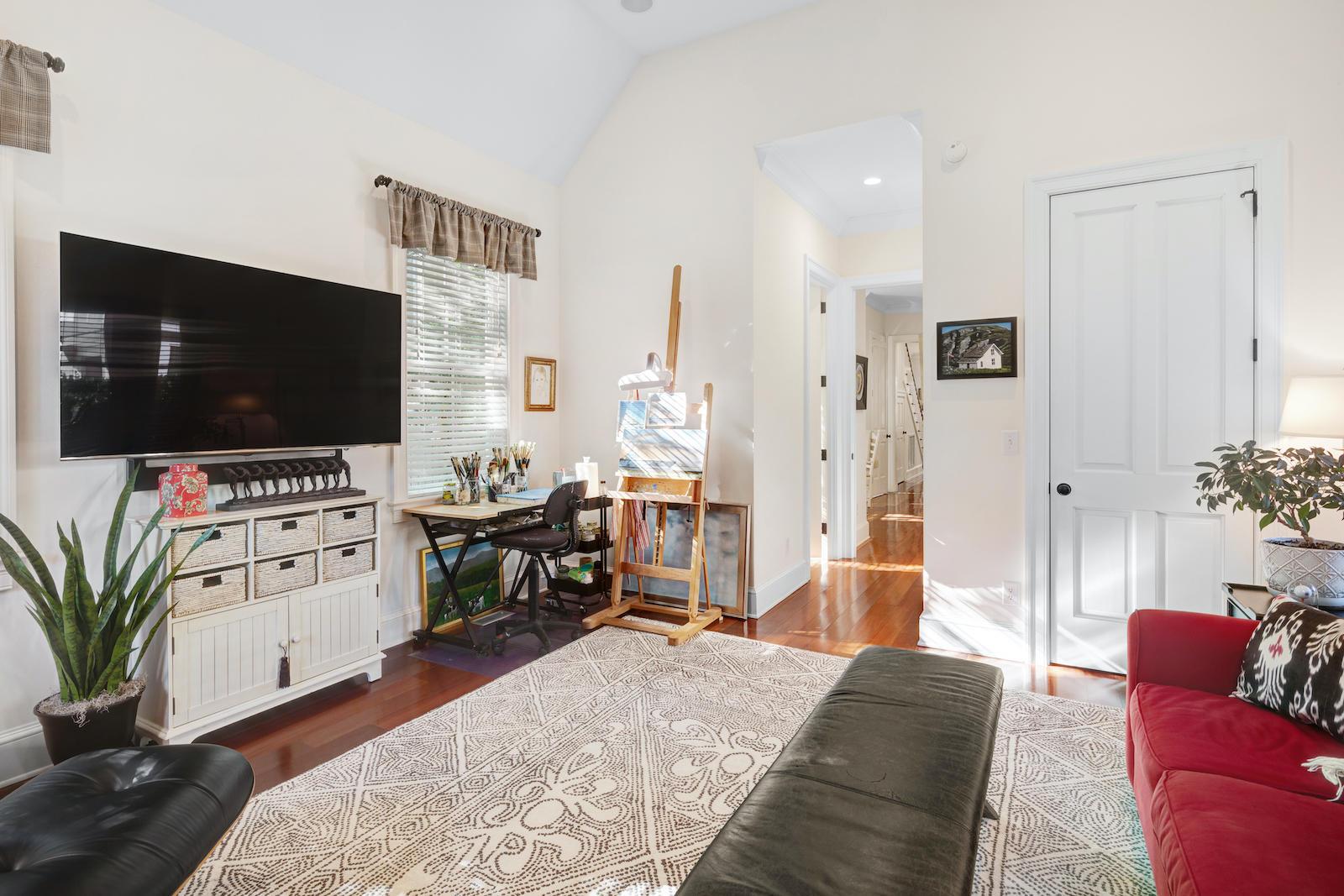 Ion Homes For Sale - 62 Sanibel, Mount Pleasant, SC - 19