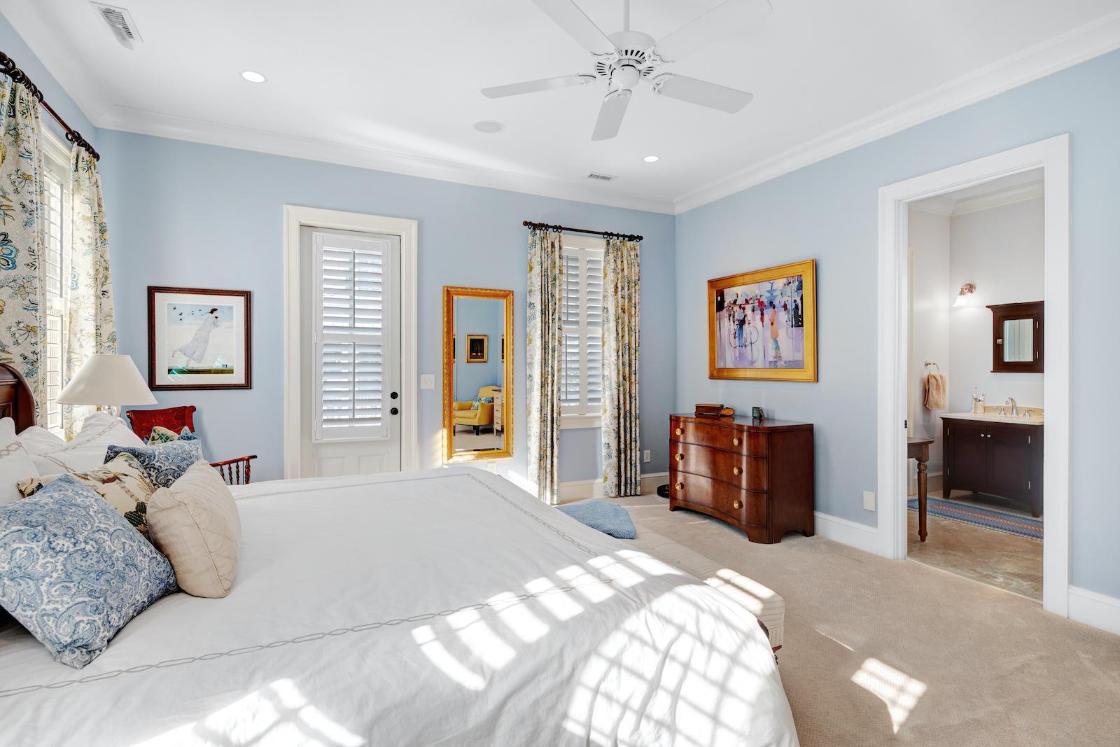 Ion Homes For Sale - 62 Sanibel, Mount Pleasant, SC - 13