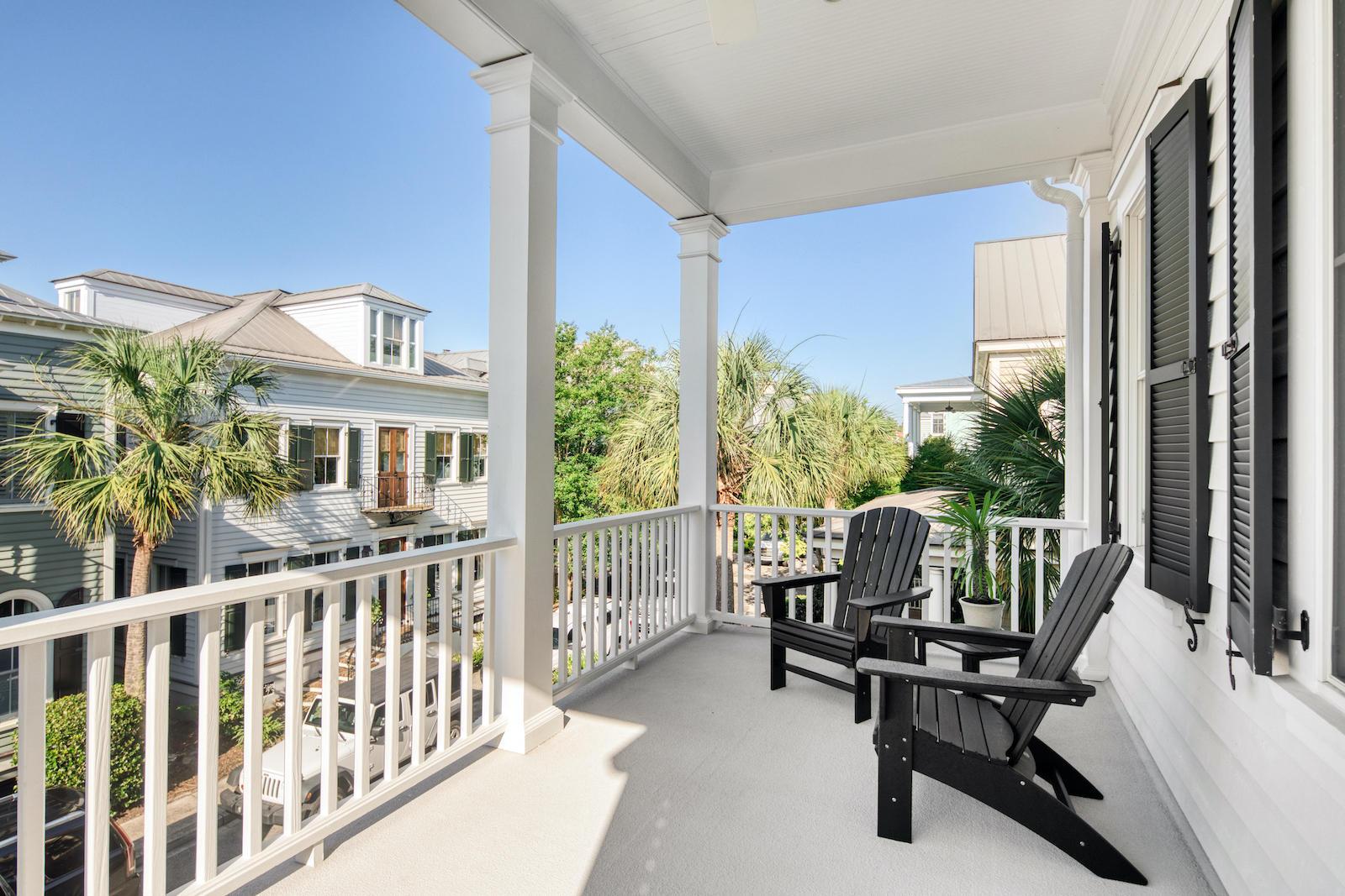 Ion Homes For Sale - 62 Sanibel, Mount Pleasant, SC - 12