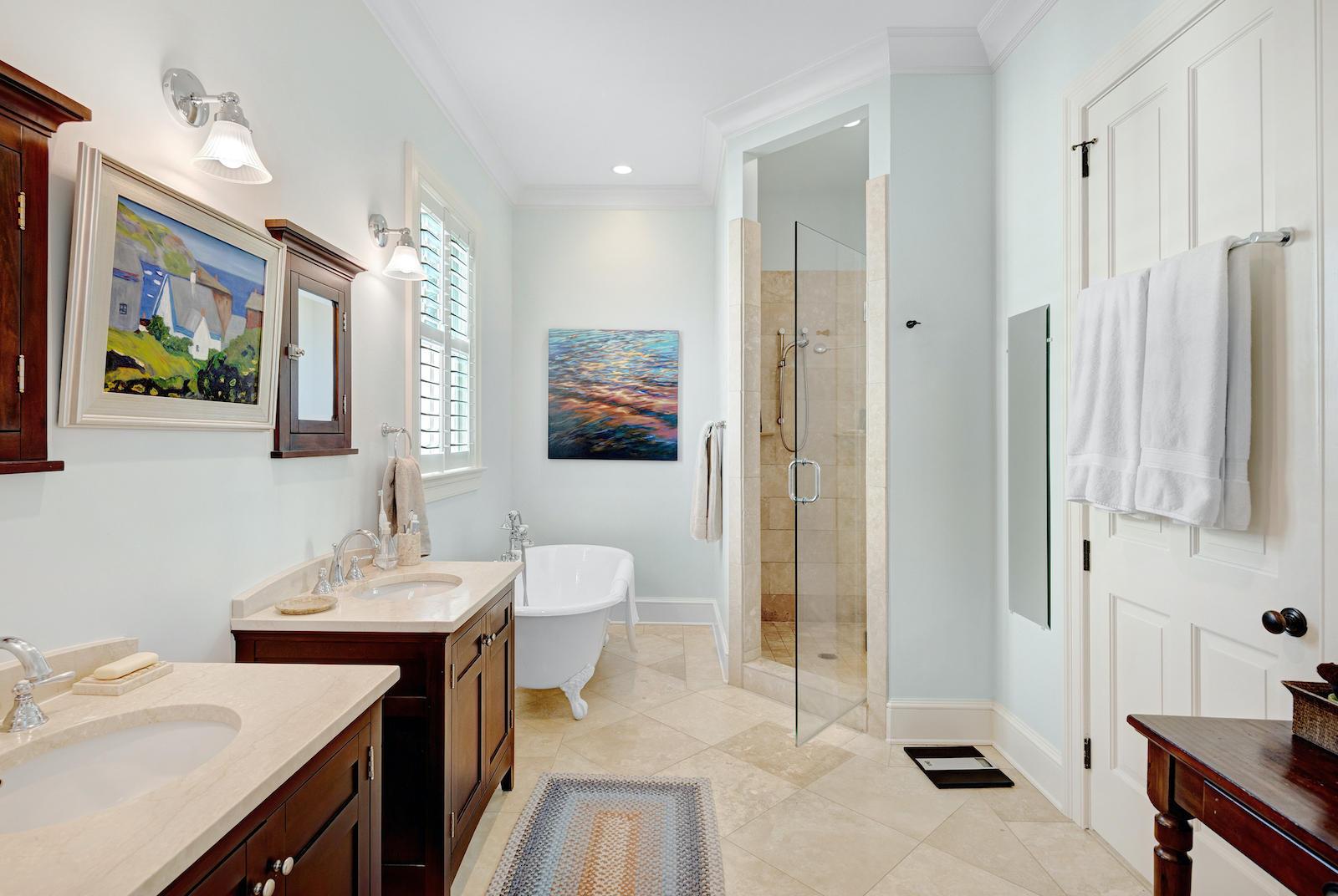 Ion Homes For Sale - 62 Sanibel, Mount Pleasant, SC - 11