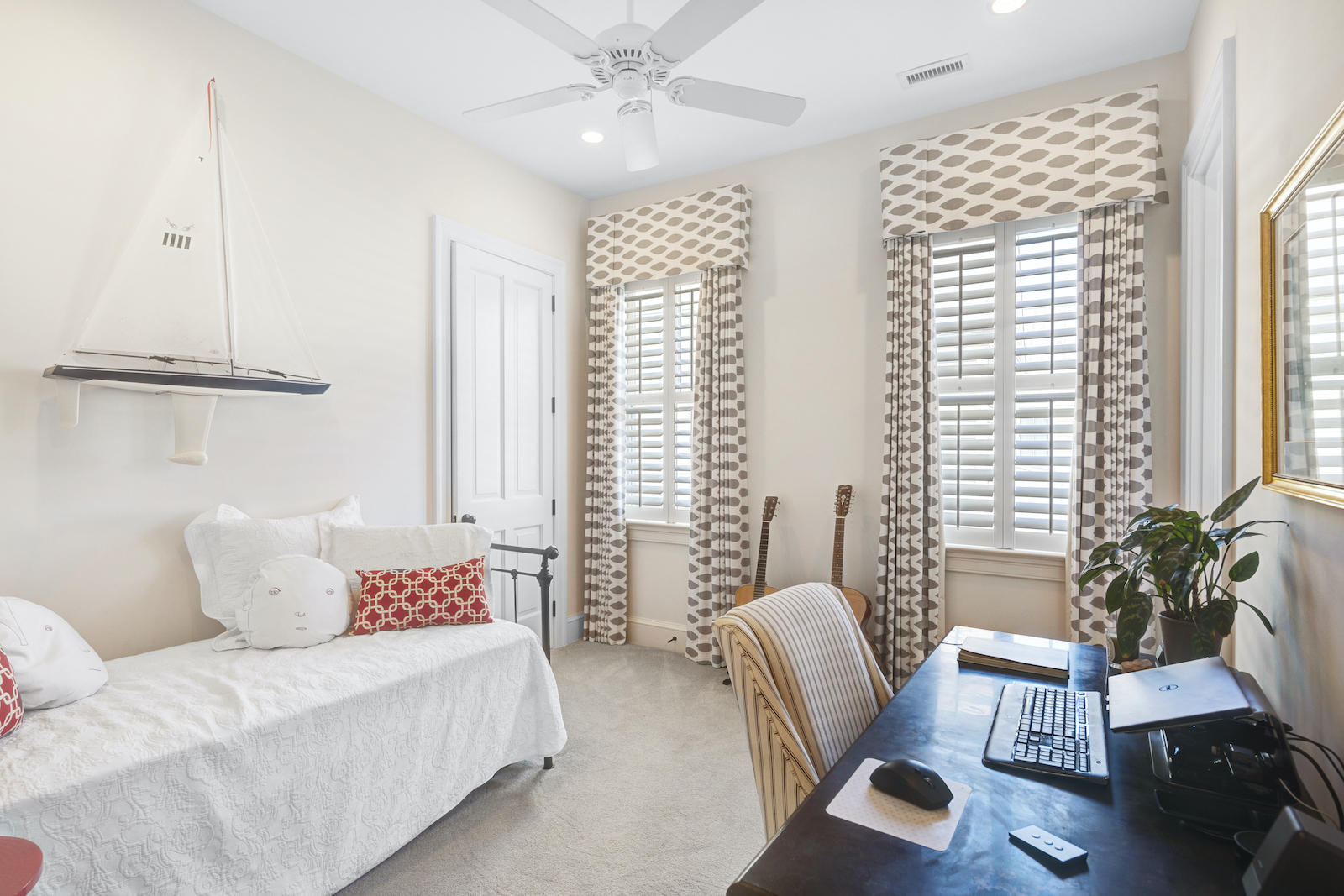 Ion Homes For Sale - 62 Sanibel, Mount Pleasant, SC - 9