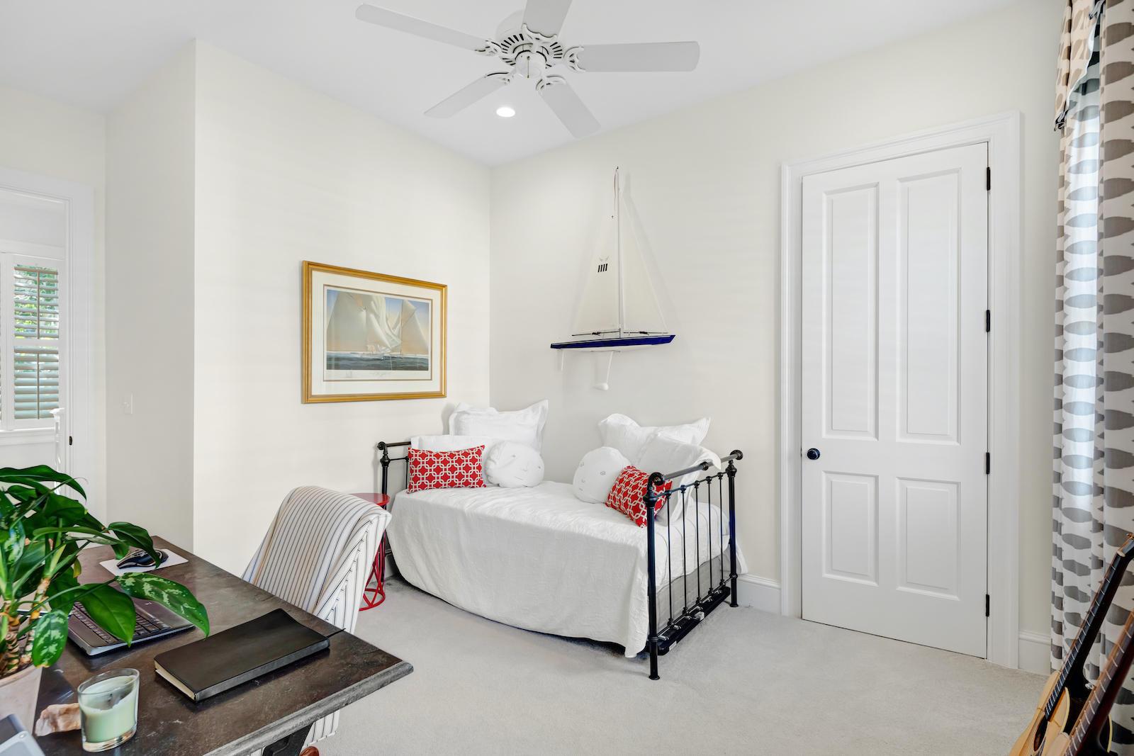 Ion Homes For Sale - 62 Sanibel, Mount Pleasant, SC - 8