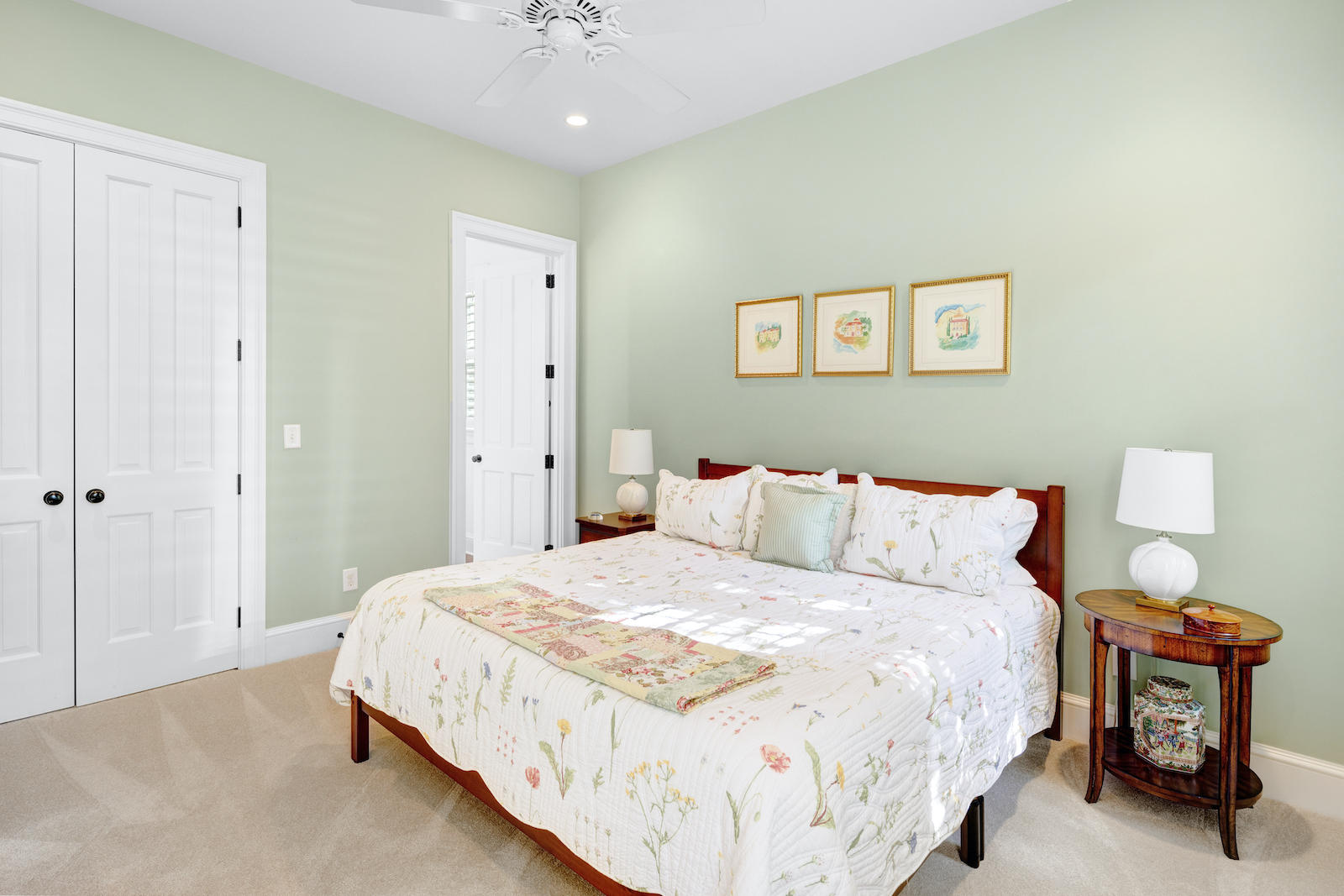 Ion Homes For Sale - 62 Sanibel, Mount Pleasant, SC - 6