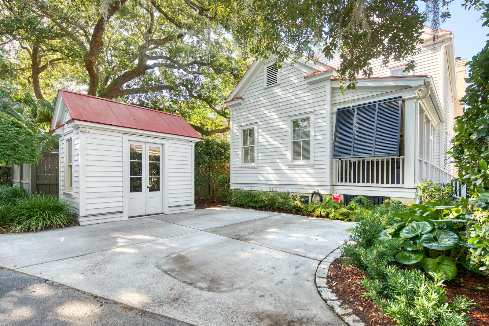 Ion Homes For Sale - 62 Sanibel, Mount Pleasant, SC - 2