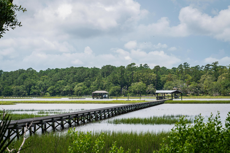 Orange Hill Plantation Homes For Sale - 3408 Bohicket Road, Johns Island, SC - 45