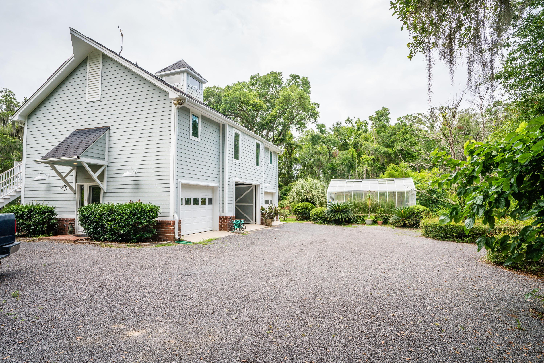 Orange Hill Plantation Homes For Sale - 3408 Bohicket Road, Johns Island, SC - 19