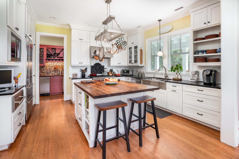 Orange Hill Plantation Homes For Sale - 3408 Bohicket Road, Johns Island, SC - 11