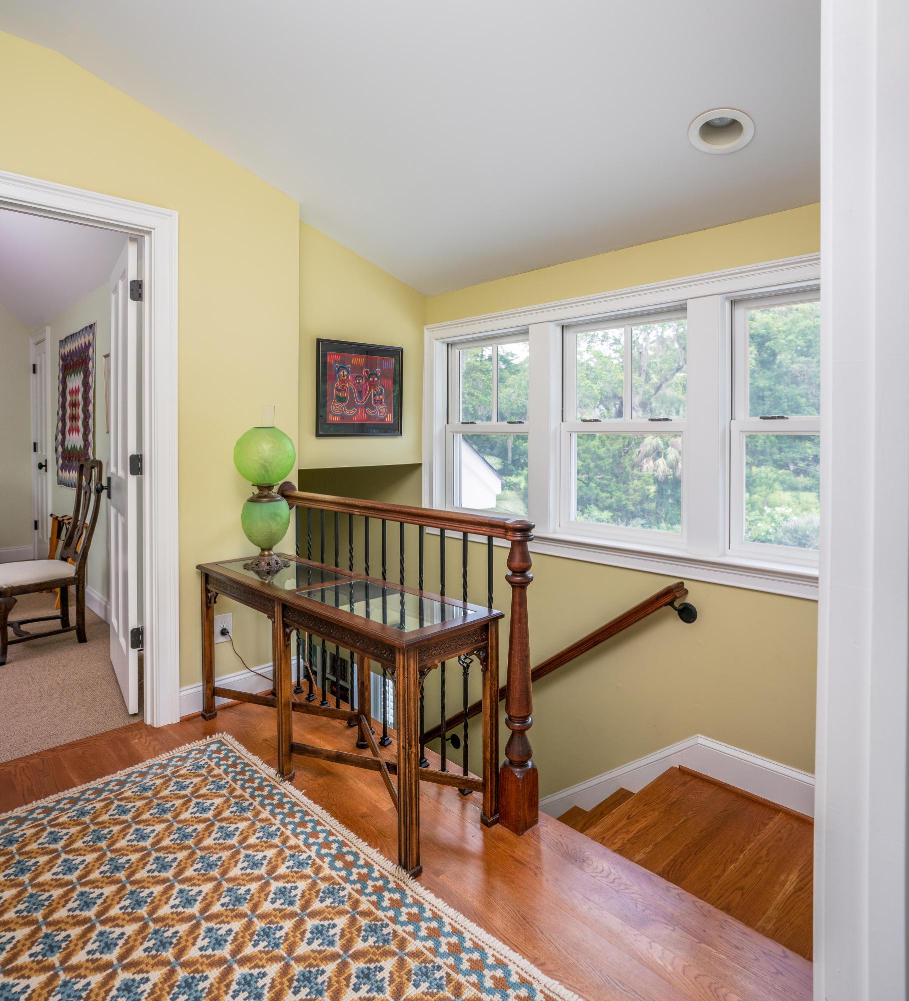 Orange Hill Plantation Homes For Sale - 3408 Bohicket Road, Johns Island, SC - 0