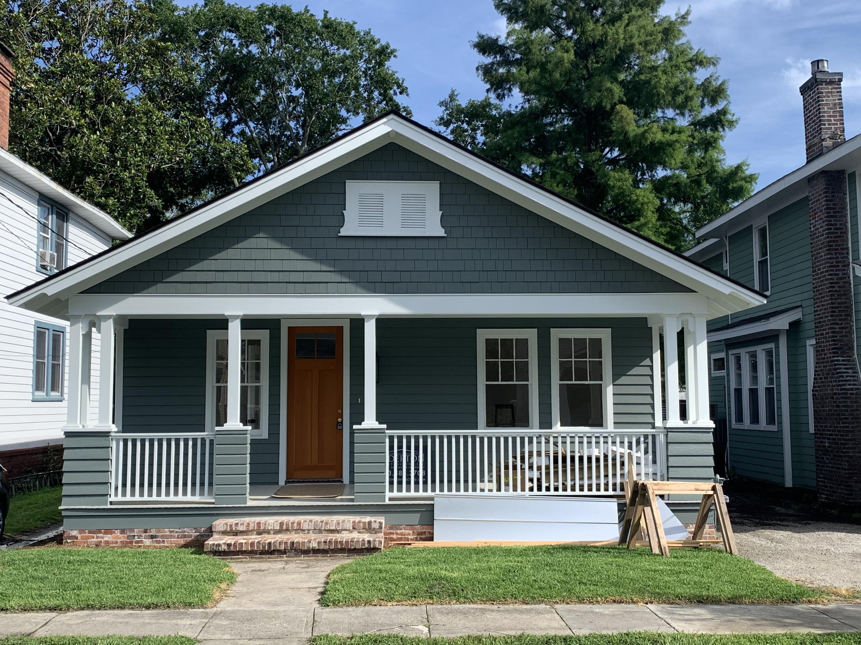 57 Cypress Street Charleston, SC 29403