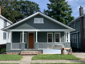 57 Cypress Street, Charleston, SC 29403