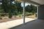 134 Citrea Drive, Summerville, SC 29483