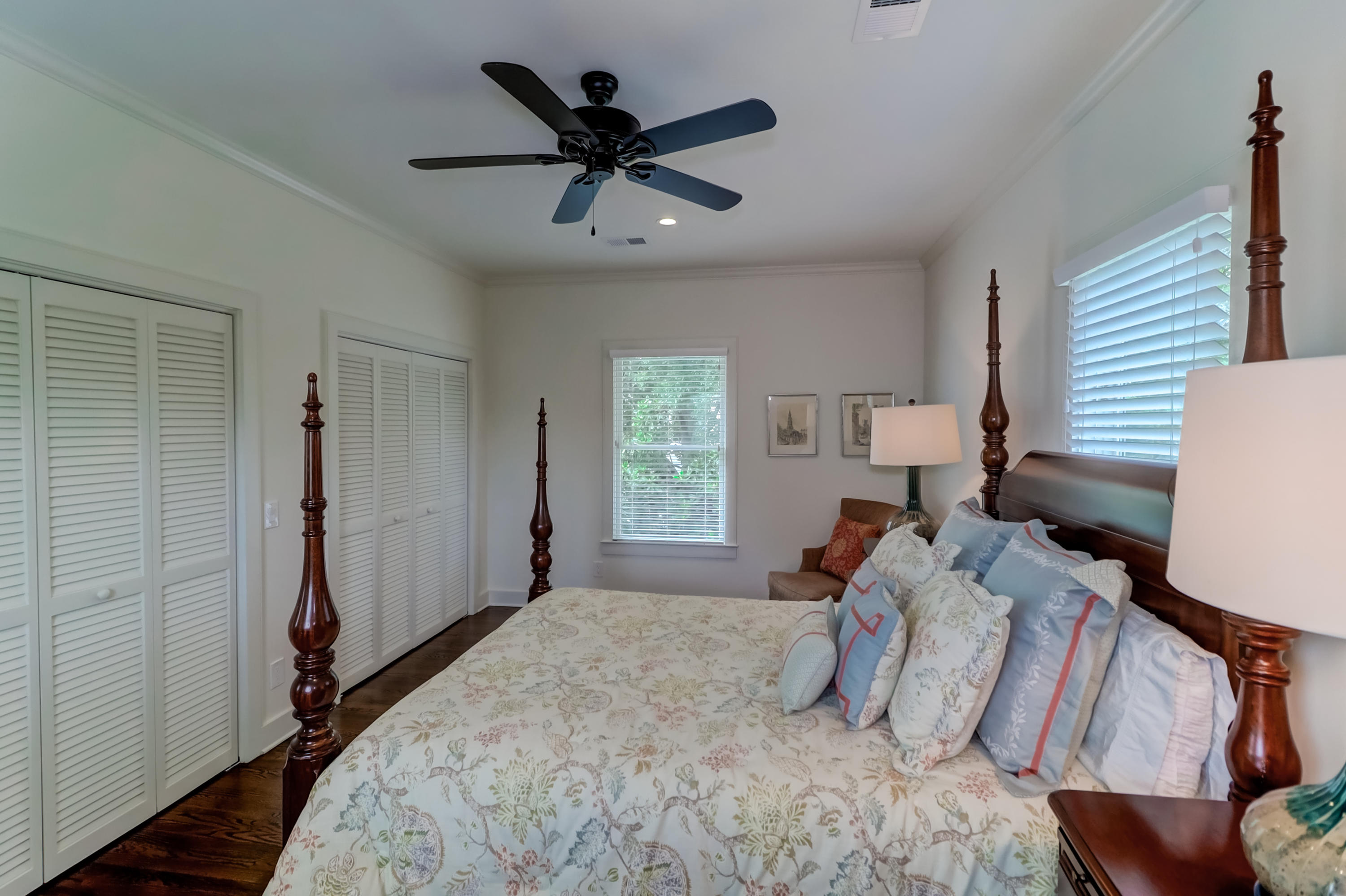 Old Village Homes For Sale - 221 Queen, Mount Pleasant, SC - 32