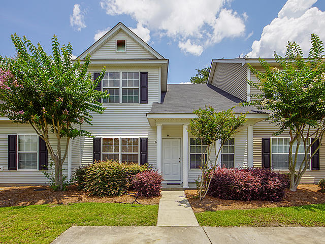 142 Lynches River Drive Summerville, SC 29485