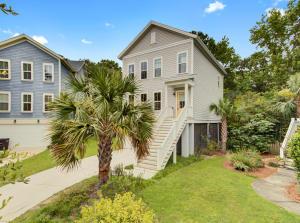 4140 Egrets Point Drive, Mount Pleasant, SC 29466
