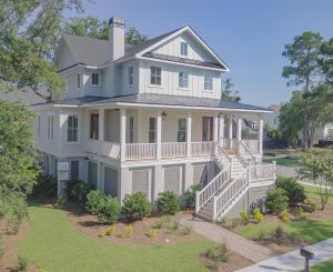 324 Chimney Back Street, Charleston, SC 29492