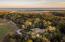 31 Lemoyne Lane, Kiawah Island, SC 29455