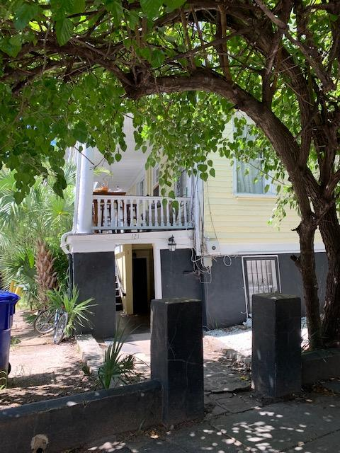 121 Smith Street UNIT 2 Charleston, SC 29403