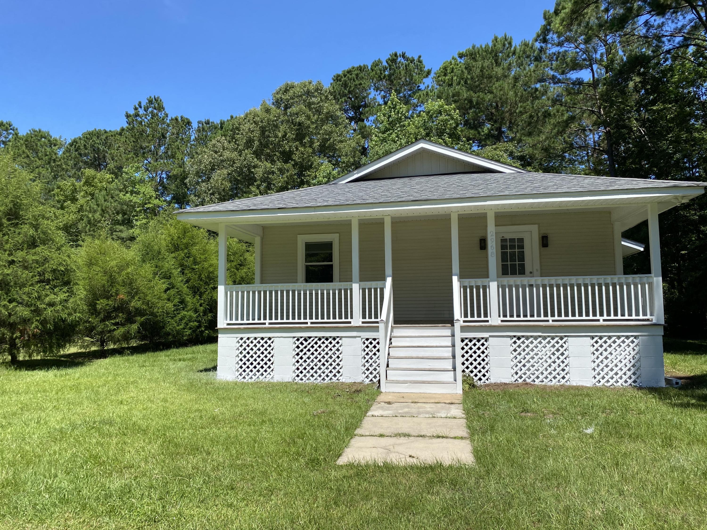 Laurel Hill Farms Homes For Sale - 2968 Bobo, Mount Pleasant, SC - 0