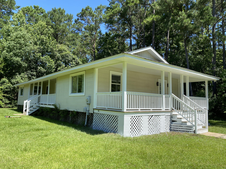 Laurel Hill Farms Homes For Sale - 2968 Bobo, Mount Pleasant, SC - 4