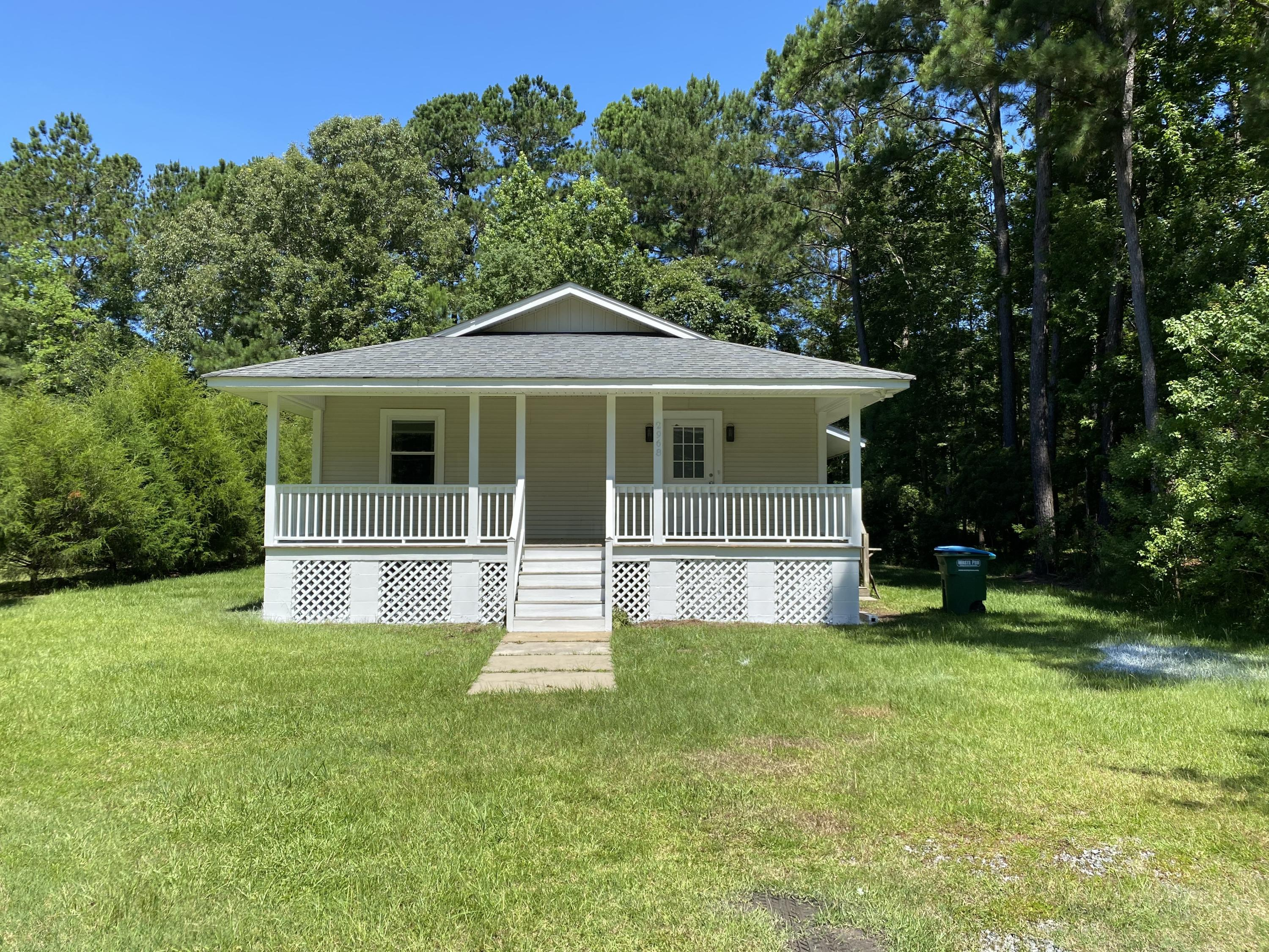 2968 Bobo Road Mount Pleasant, Sc 29466
