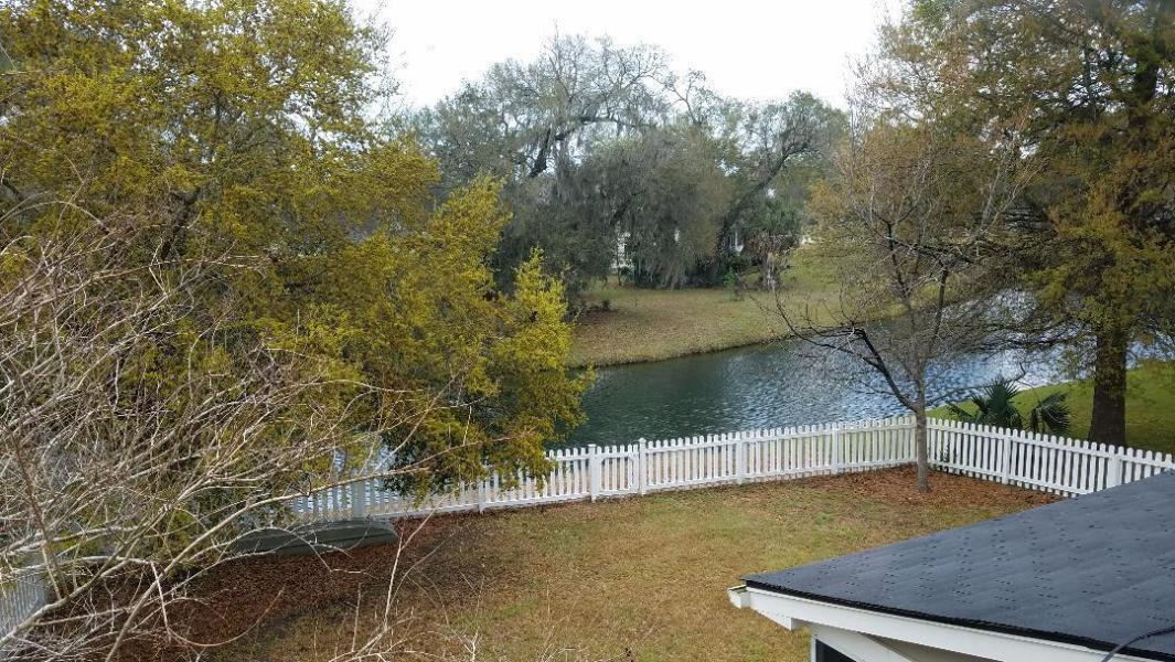 1220 Wild Olive Drive Mount Pleasant, SC 29464