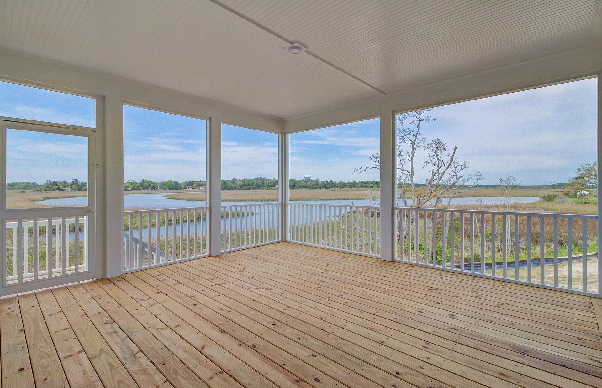 3032 Evening Tide Drive Hanahan, SC 29410