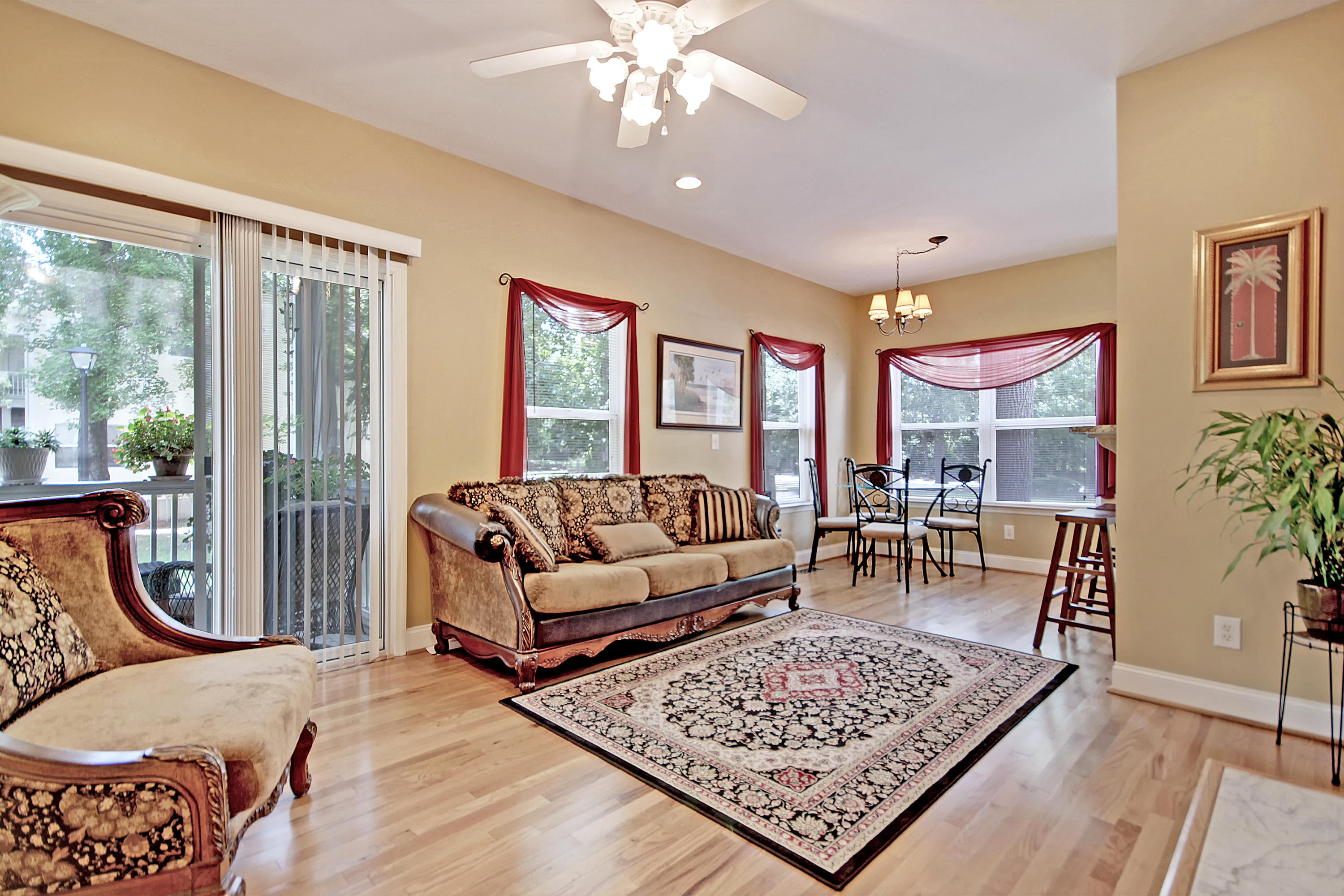 2331 Tall Sail Drive UNIT D Charleston, Sc 29414