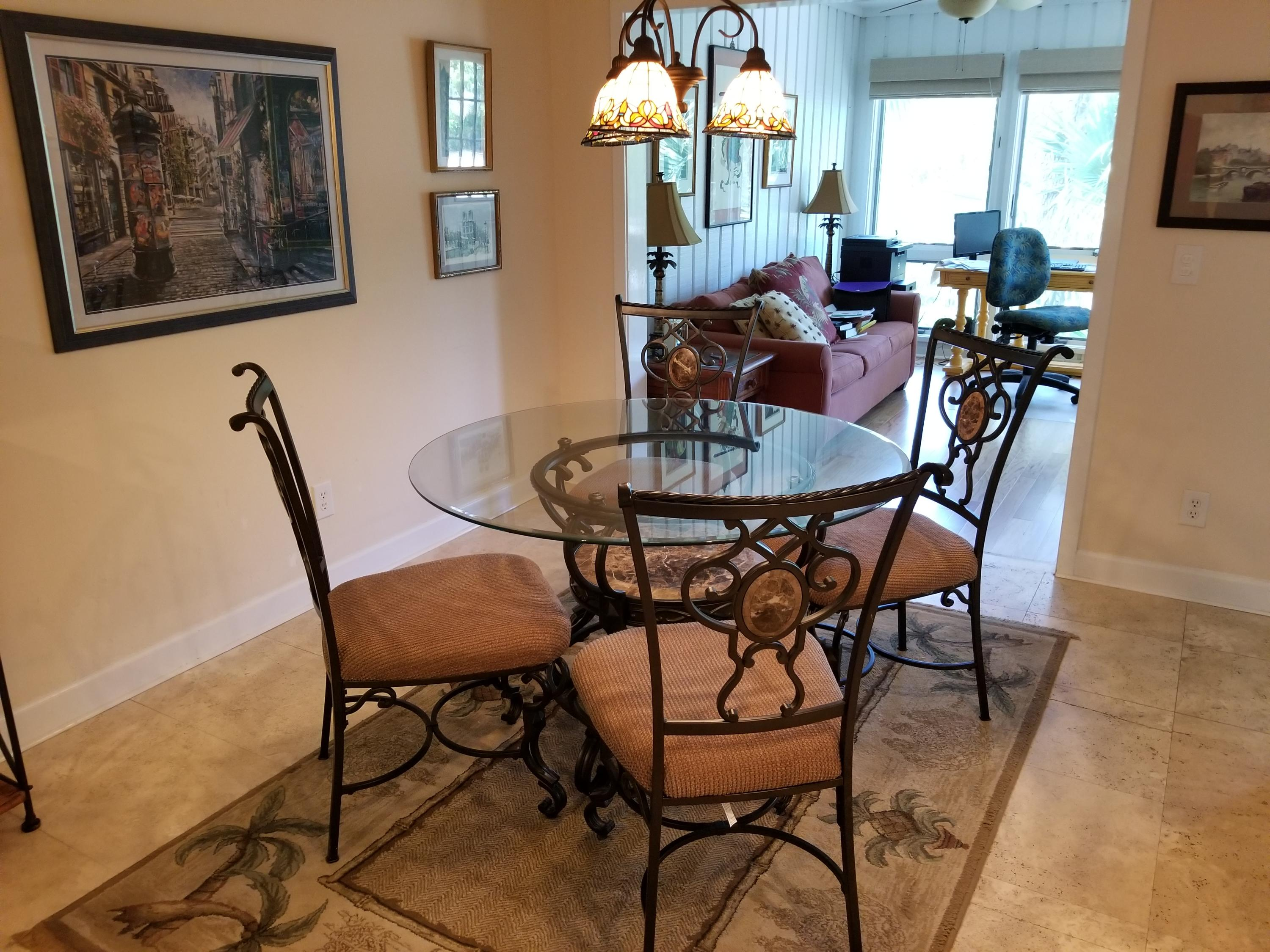 Wild Dunes Homes For Sale - 22 Racquet, Isle of Palms, SC - 12