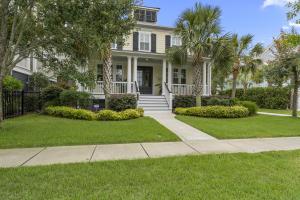 1462 Wando View Street, Charleston, SC 29492