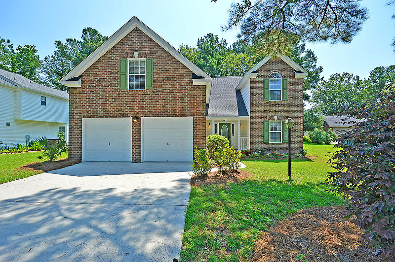 103 Sutton Lane Goose Creek, SC 29445