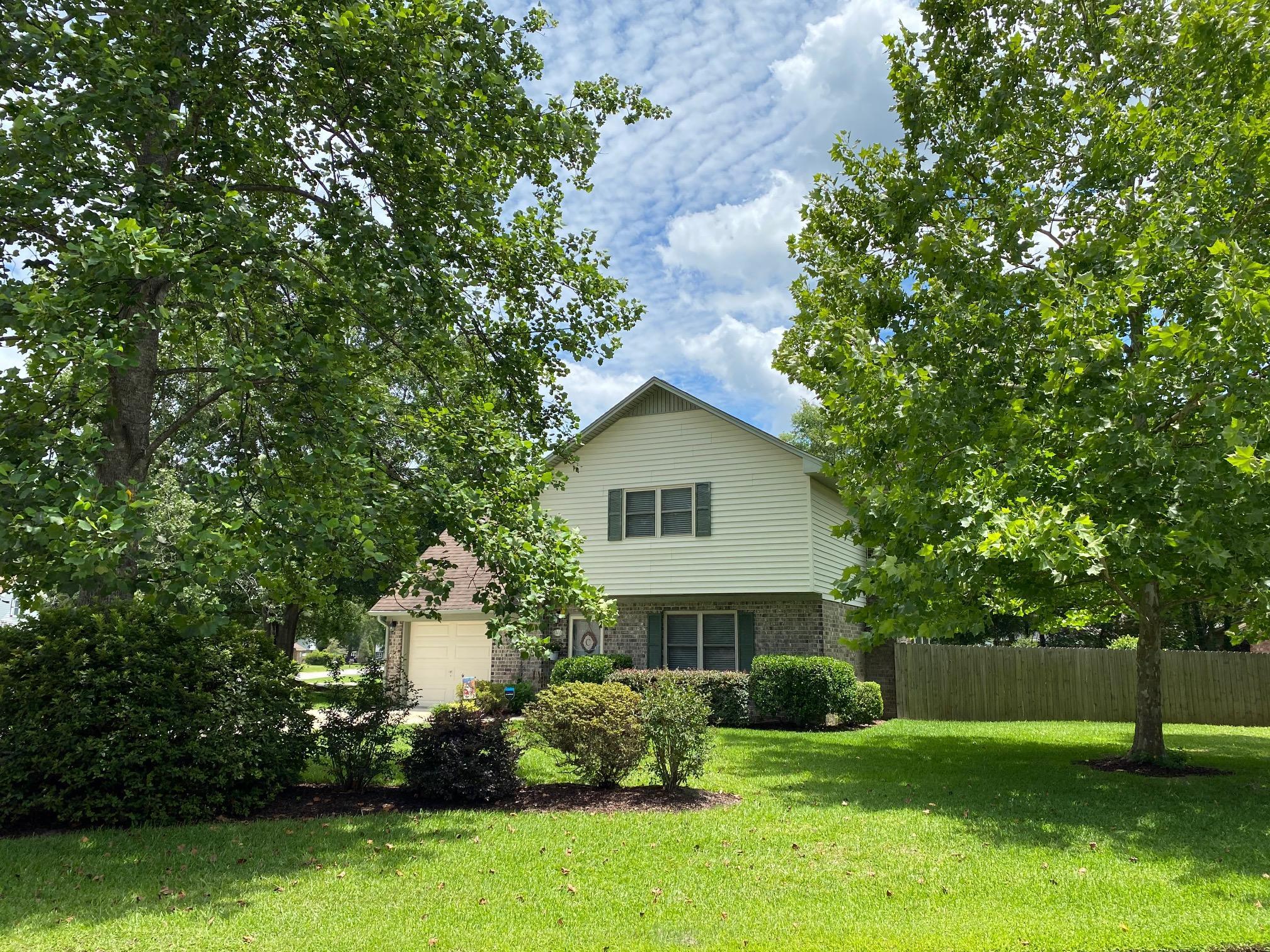 322 Huntsman Drive Goose Creek, SC 29445