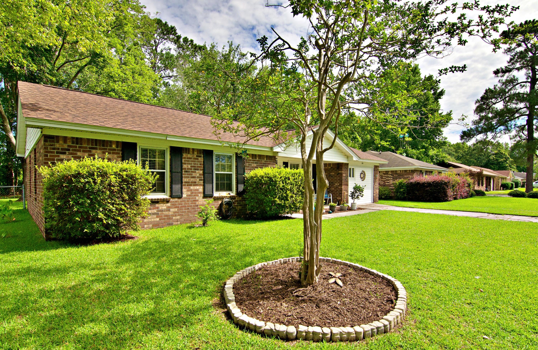 114 Village Green Circle Summerville, SC 29486