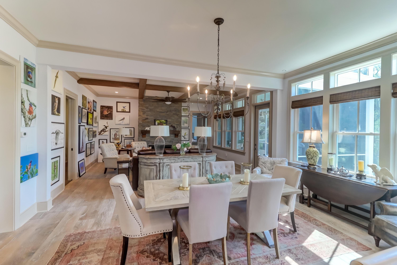 Sewee Preserve Homes For Sale - 4169 Longmarsh, Mount Pleasant, SC - 47