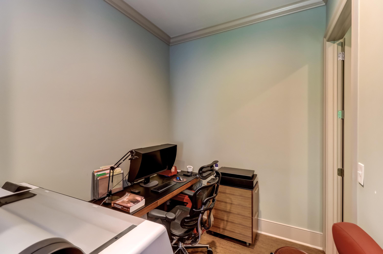 Sewee Preserve Homes For Sale - 4169 Longmarsh, Mount Pleasant, SC - 68