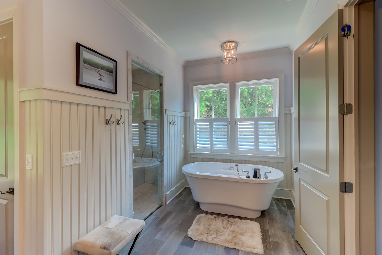 Sewee Preserve Homes For Sale - 4169 Longmarsh, Mount Pleasant, SC - 79