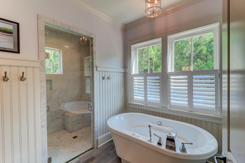 Sewee Preserve Homes For Sale - 4169 Longmarsh, Mount Pleasant, SC - 78