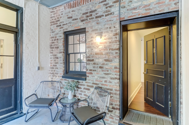 Homes For Sale - 567 King, Charleston, SC - 13