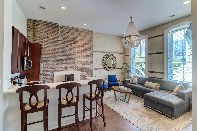 Homes For Sale - 567 King, Charleston, SC - 12