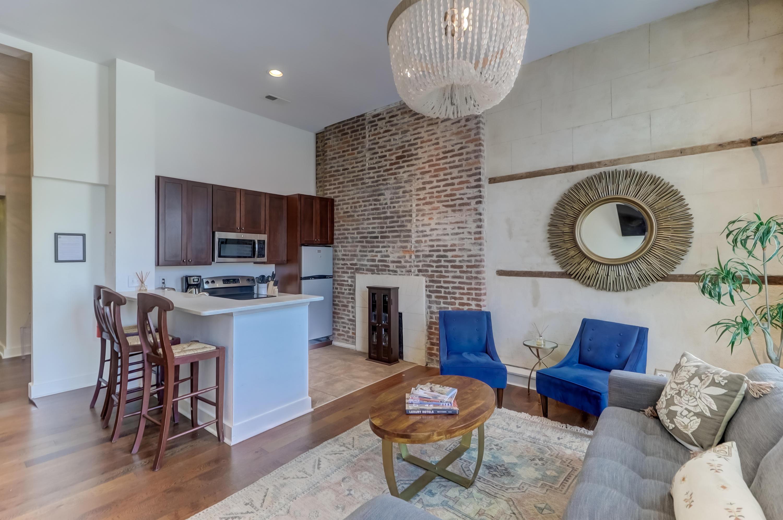 Homes For Sale - 567 King, Charleston, SC - 11