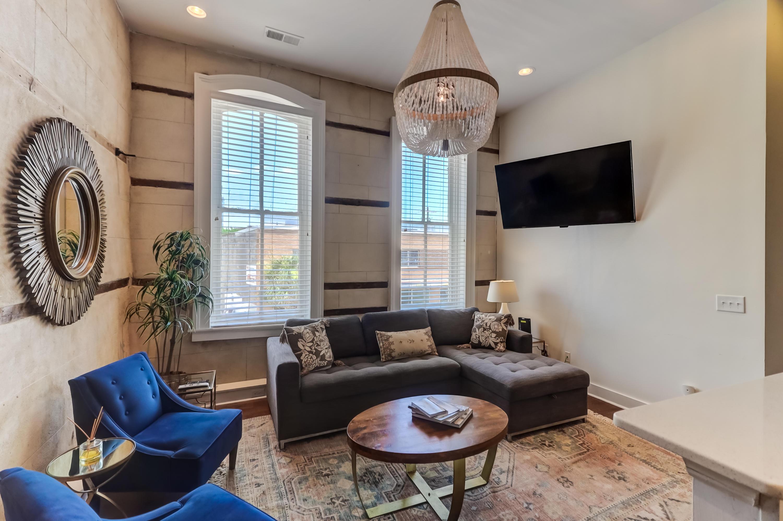 Homes For Sale - 567 King, Charleston, SC - 10